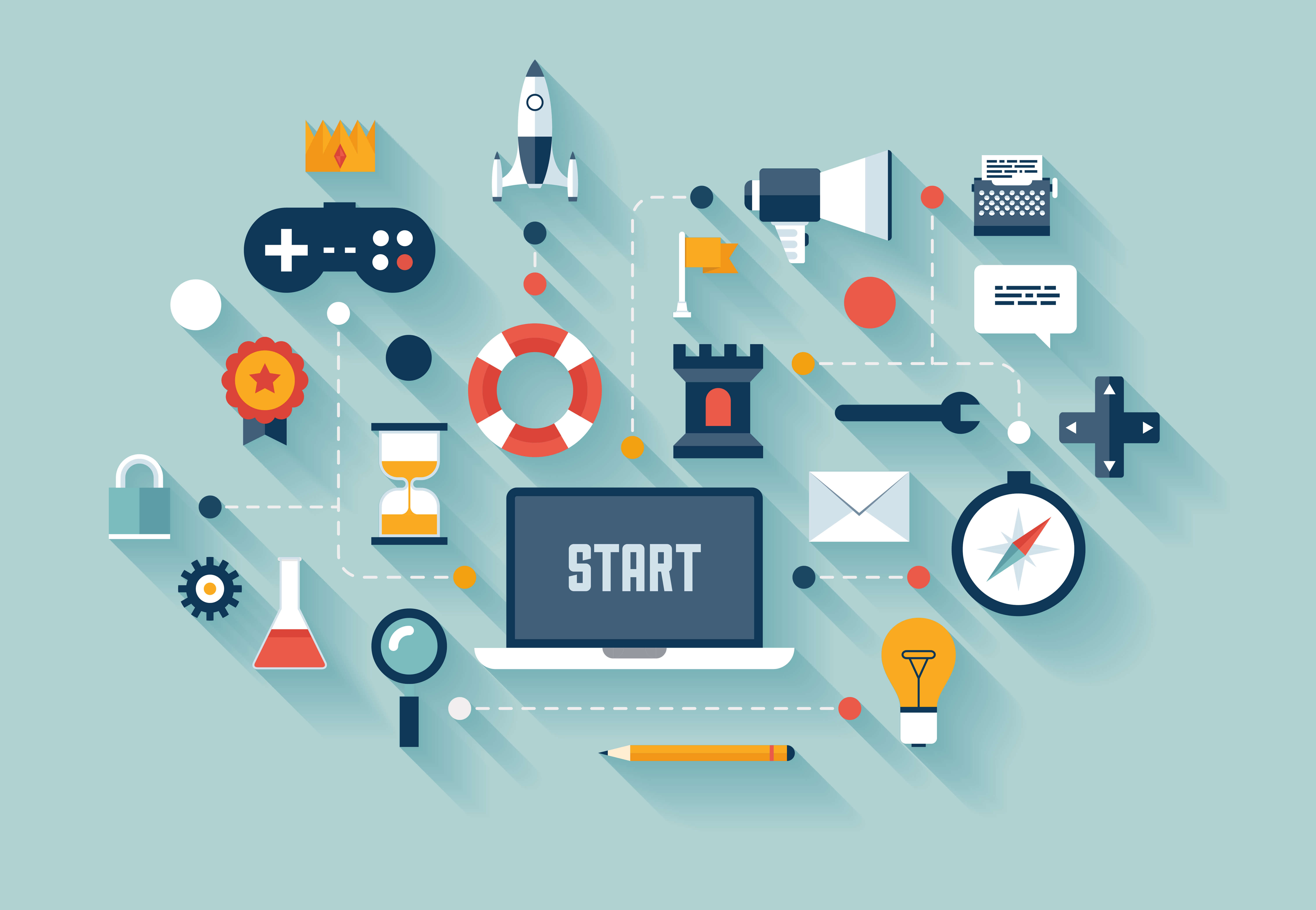 How to Build Successful Online Contests for your Business - Startup Cafe India