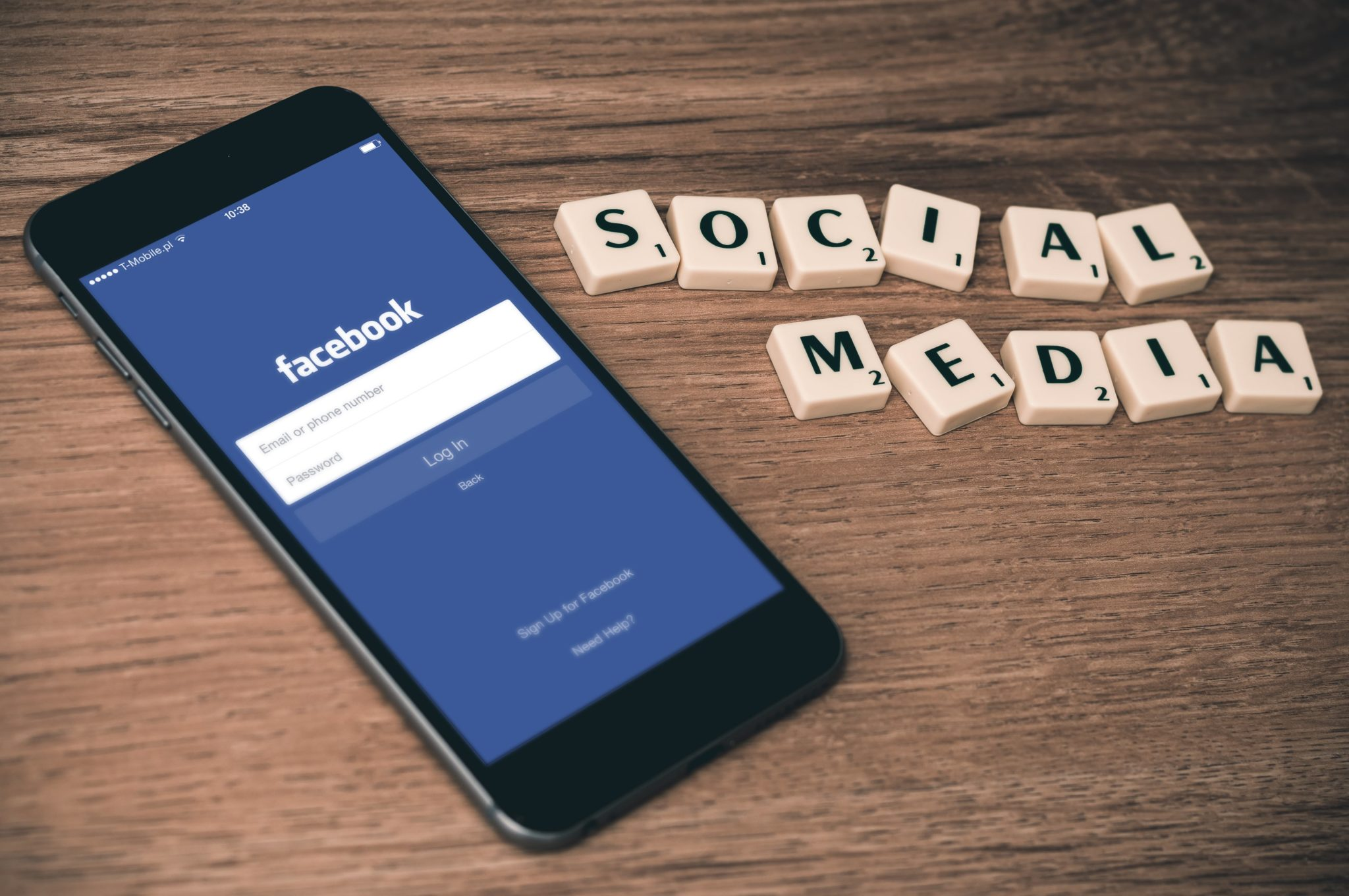 4 Powerful Facebook Features You Should Use to Boost Your Social Media Marketing