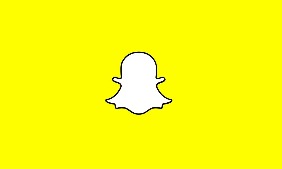 How To Use Snapchat for Online Marketing: A Guide