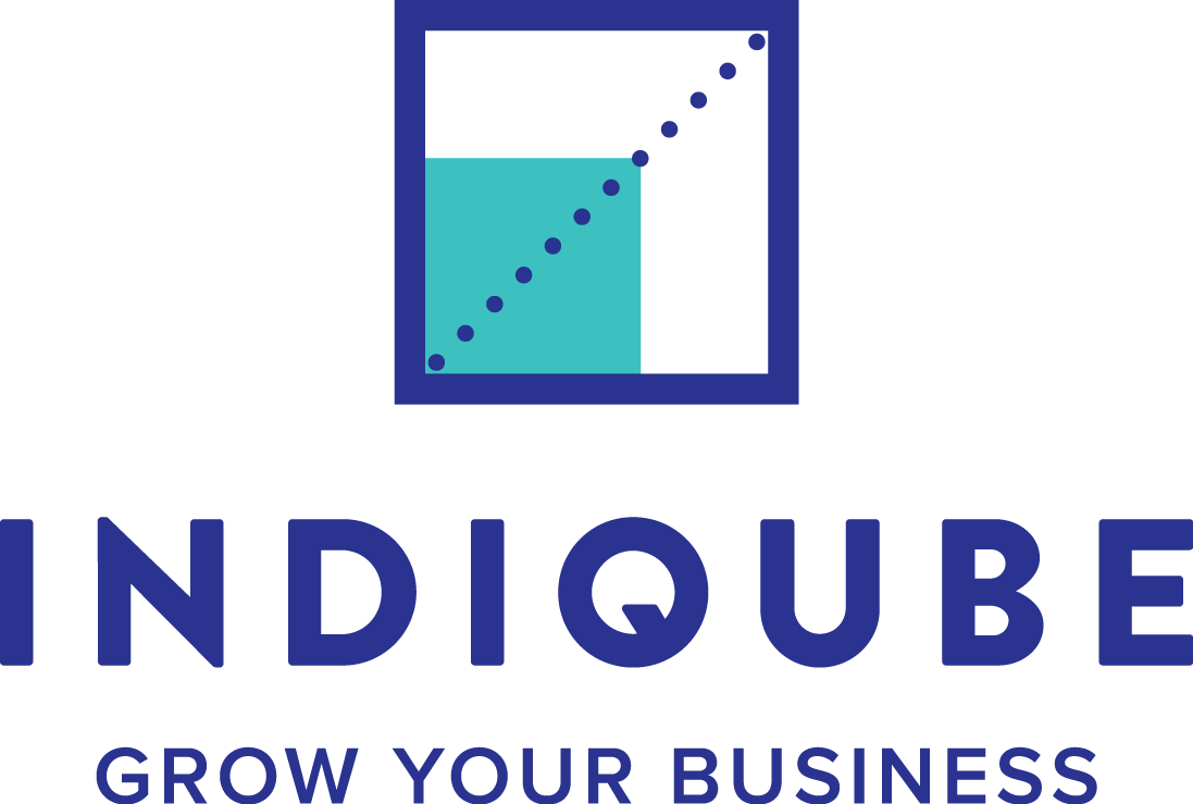 Startup Cafe Clients - IndiQube