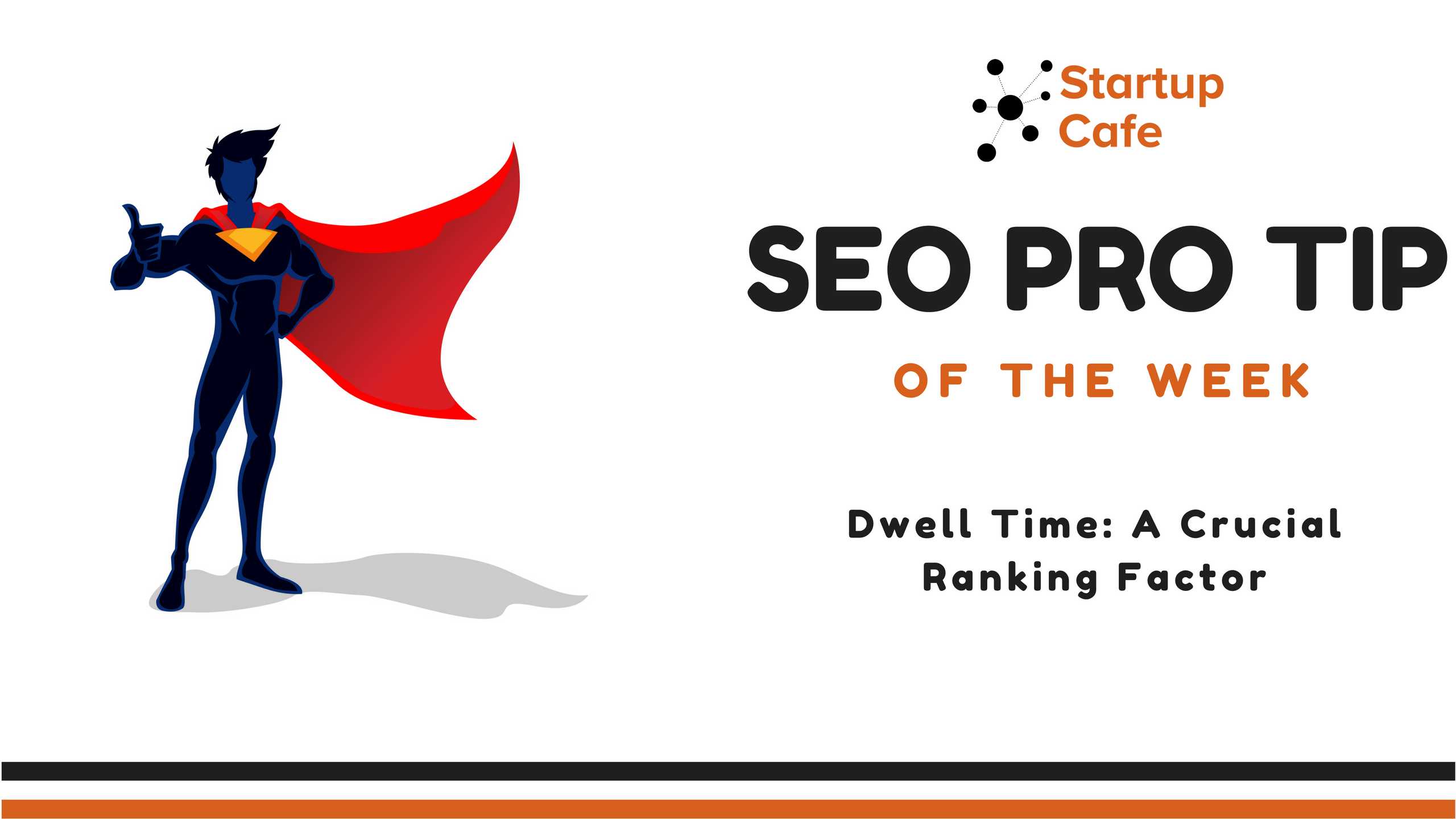 SEO Pro Tip of the Week