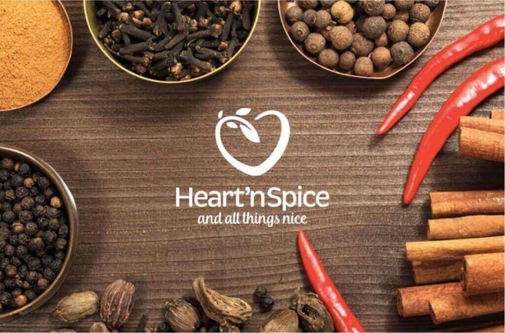 Startup Cafe Digital - HNS