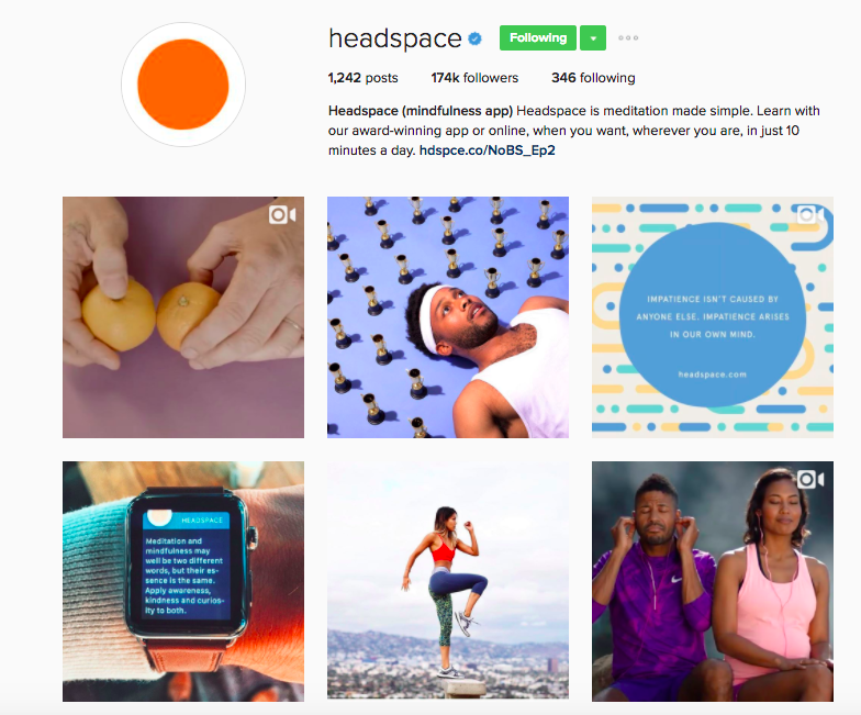 Best Instagram Brands: 10 Creative Brands to Follow for Inspiration