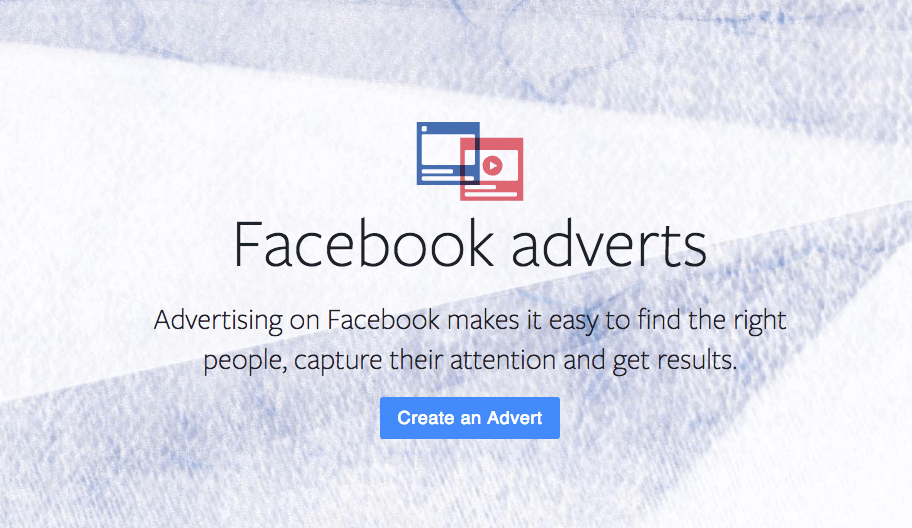 3 Ways to Improve Your Facebook Ads