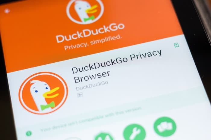 MM016: DuckDuckGo Hits 1 Billion Monthly Searches (Should Google Be Concerned?)
