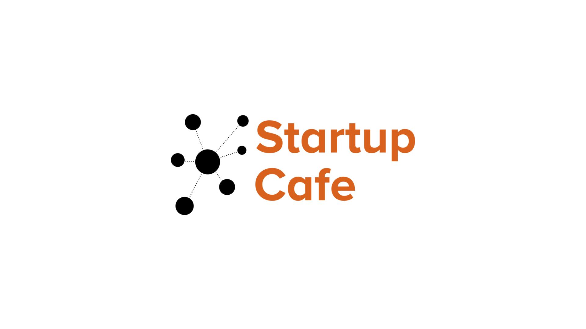 Startup Cafe Blog